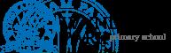 WPPS logo
